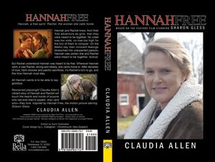 Hannah Free Book